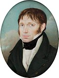 Samuel Linde