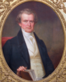 Portrait of Attorney General Felix Grundy by George Dury.png