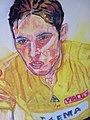 Portrait of Eddy Merckx by Russell Ashi.jpg