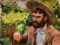 Portrait of John Leslie Breck.jpg