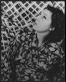 Portrait of Judith Anderson LCCN2004662508.tif