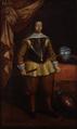 Portrait of King John IV (1643) - José de Avelar Rebelo.png