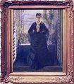 Portrait of Madame Choquet by the window.jpg