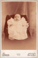 Portrait of baby by Green of 140 Court Street in Boston.png