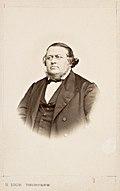 Hans Krum
