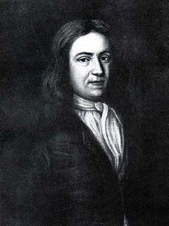 Adolphus Philipse