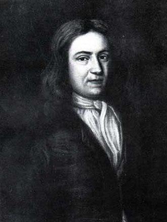 Frederick Philipse - Adolphus Philipse (1665-1749), second son of Frederick, inherited part of the Philipsborough Manor and purchased the Highland Patent.  Today known as the Philipse Patent, it became modern Putnam County, New York.