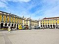 Portugal 2013 - Lisbon - 011 (10894056175).jpg