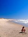 Portugal no mês de Julho de Dois Mil e Catorze P7200146 (14566400347).jpg