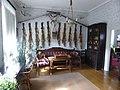 Porvoo - Runeberg museum - 20180819144905.jpg