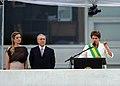 Posse Dilma 2010 9.jpg