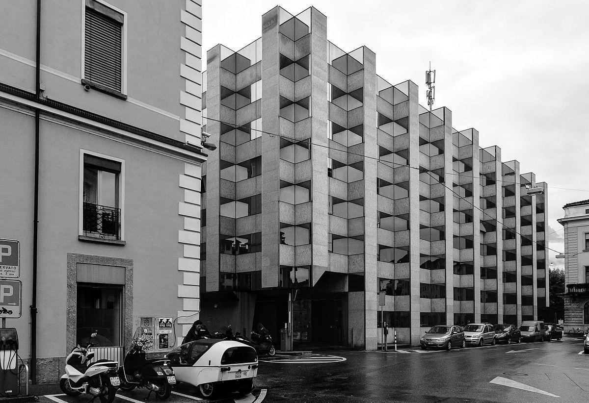La Poste Rue Basse Ville Firminy
