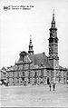 Postkaart stadhuis Sint-Truiden.jpg