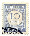 Postzegel NL 1912 P nr55.jpg