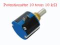 Potentiomètre 10-tours 10k.png