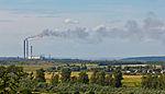 Power plant Burshtyn TES, Ukraine-6089a.jpg