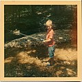 Powhitecreek1969.jpg
