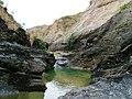 Pozos Azul Sutamarchan - panoramio - Angelcardenas (2).jpg