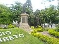 Praça Dom Barredo - panoramio.jpg