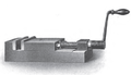 Practical Treatise on Milling and Milling Machines p070 a.png
