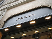 fake prada costs building owners