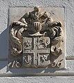Praelatenstock Chorherrnstift Wappen Beyharting Tuntenhausen-1.jpg