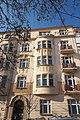 Prag-Vinohrady Wohnhaus 162.jpg