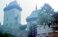 Prag 1984 007.png