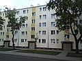 Praga Południe, Warsaw, Poland - panoramio (1).jpg