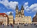 Prague (34350016852).jpg