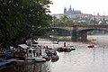 Prague 1, Czech Republic - panoramio (158).jpg