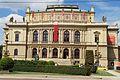 Prague Opera House (28609794865).jpg