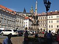 Prague old town, Czech Republic.jpg