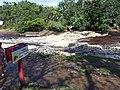 Praia de Presidente Figueiredo AM.jpg
