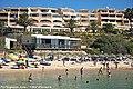 Praia dos Aveiros - Portugal (5605154199).jpg
