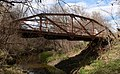 Prairie Dog Creek Bridge 5.jpg