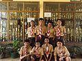 Pramuka Inti SMPN 3 Bandung.jpg