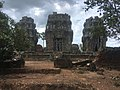 Prasat Phnom Krom 2.jpg