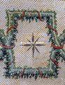 Prata di Principato Ultra (AV), 2009, Il palazzo baronale. (19311163599).jpg