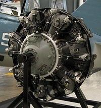 Pratt & Whitney R-1535 Twin Wasp Junior.jpg