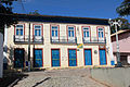 Prefeitura Municipal de Areias.jpg