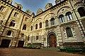 Presbytère de la Cathédrale St Maurice - Angers.jpg