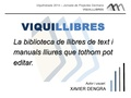 Presentació Viquillibres - Jornada projectes germans 2014.pdf