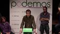 Presentación de PODEMOS (16-01-2014 Madrid) 114.png