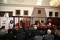 Presentación de candidaturas de la Unión Postal Universal (7923006216).jpg