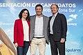 Presentación de los candidatos de los municipios del sur en Alcorcón (46490049575).jpg