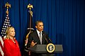 President Obama Statement on Burma (6358230173).jpg