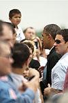 President visits Oklahoma 130526-A-RH707-0248.jpg