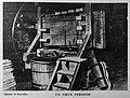 Pressoir 1913 96730.jpg