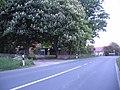 Preußisch Oldendorf Mai 2009 141.jpg